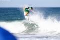 pro anglet surf  (14)