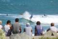 pro anglet surf (2)