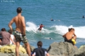pro anglet surf (3)