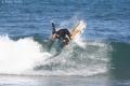 pro anglet surf  (3)