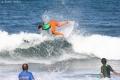 pro anglet surf  (4)