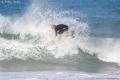 pro anglet surf  (5)