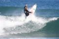 pro anglet surf  (6)