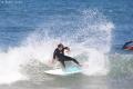 pro anglet surf  (7)
