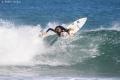 pro anglet surf  (8)