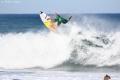 pro anglet surf  (9)