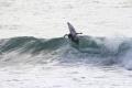 teresa bonvalot pro anglet surf