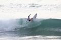 tessa thyssen pro anglet surf (1)