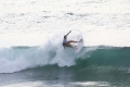 tessa thyssen pro anglet surf (2)