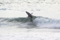 tessa thyssen pro anglet surf (3)