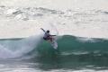 tessa thyssen pro anglet surf (4)