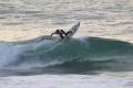 zoe mcdougall pro anglet surf