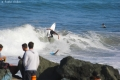 anglet surf photo (1)
