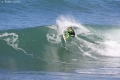anglet surf photo (4)