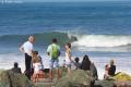 francisco usuna surf pro anglet