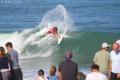 francisco usuna pro anglet surf