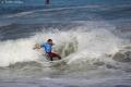 gabriel aramburu pro anglet surf