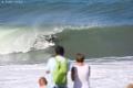 makai mcnamara pro anglet surf