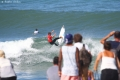 nomme mignot pro anglet surf (1)