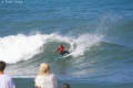 nomme mignot pro anglet surf (2)