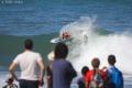 pedro coelho pro anglet surf
