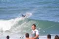 sebastien olarte pro anglet surf (1)