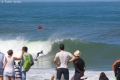 sebastien olarte pro anglet surf (2)