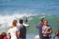 thomas bady pro anglet surf (1)