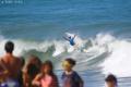 thomas bady pro anglet surf (2)