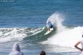 thomas bady pro anglet surf (3)
