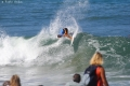 thomas bady pro anglet surf (4)