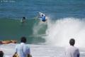 thomas bady pro anglet surf