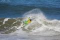 yassine ramdani pro anglet surf
