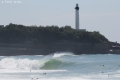 Vague Anglet photo pablo ordas (2)