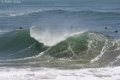 Vague Anglet photo pablo ordas (5)