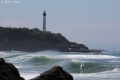 Vague Anglet photo pablo ordas (6)