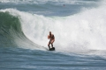 surf anglet photo pablo ordas (1)