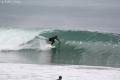 Surf (1).jpg