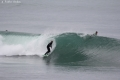 Surf (2).jpg
