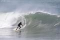 Surf (4).jpg