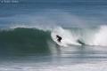 Surf (5).jpg
