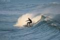 Surf (6).jpg