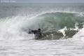 Bodysurf.jpg
