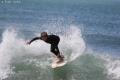 Surf (7).jpg
