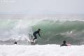 Surf (8).jpg