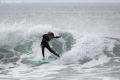 Surf (9).jpg