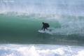 Surf Capbreton 0.jpg