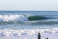 Surf Capbreton 2.jpg
