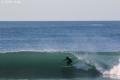 Surf Capbreton 3.jpg