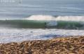 Surf Capbreton 4.jpg